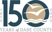 Dare County 150 Years