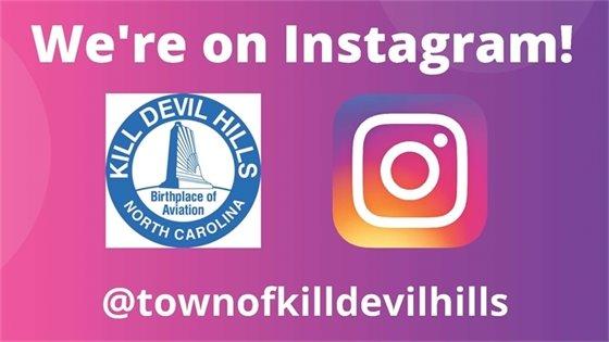 KDH Instagram