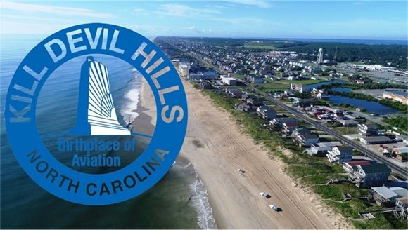 Town of Kill Devil Hills
