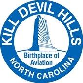 KDH Logo