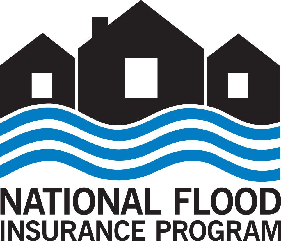 National-Flood-Insurance-Program-logo