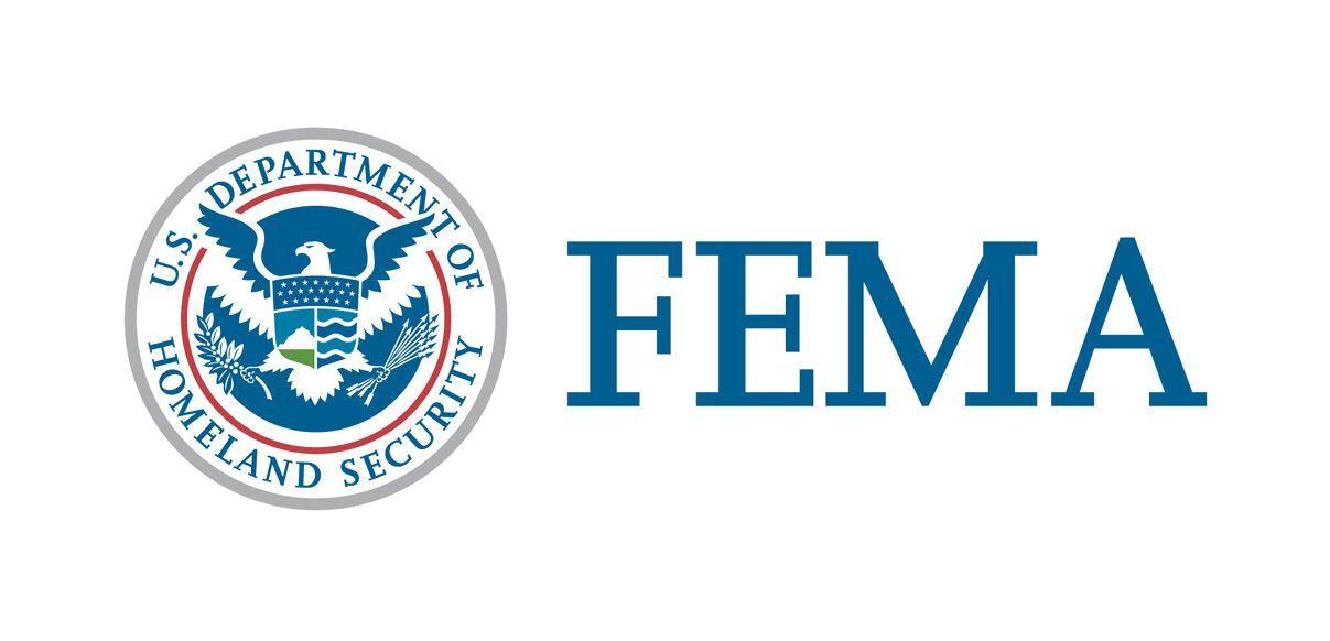 Fema Flood Resources Kill Devil Hills Nc Official Website