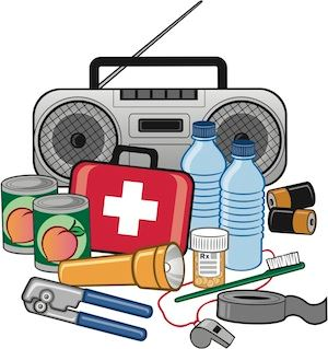 39-hurricane-supply-kit-clip-art