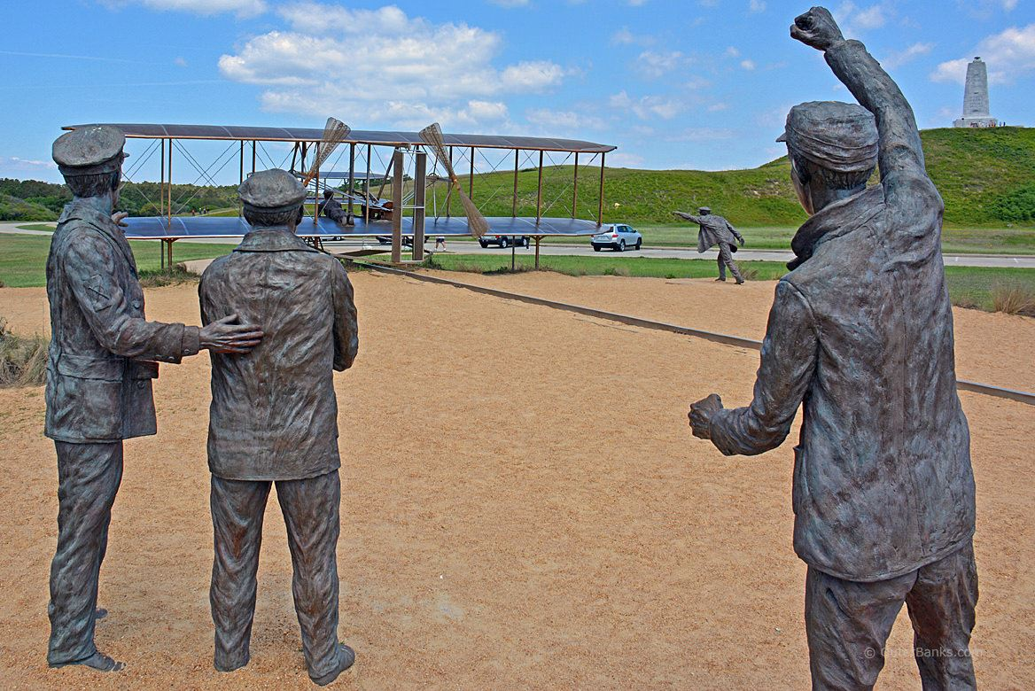 wright-brothers-memorial-hero