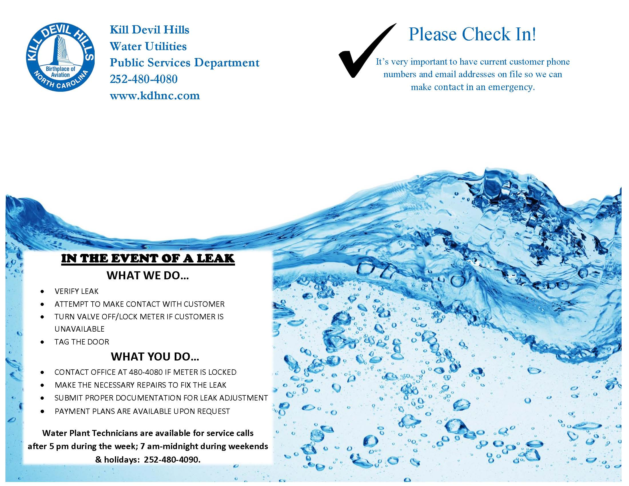 2016 Water Utilities Flyer_Page_2
