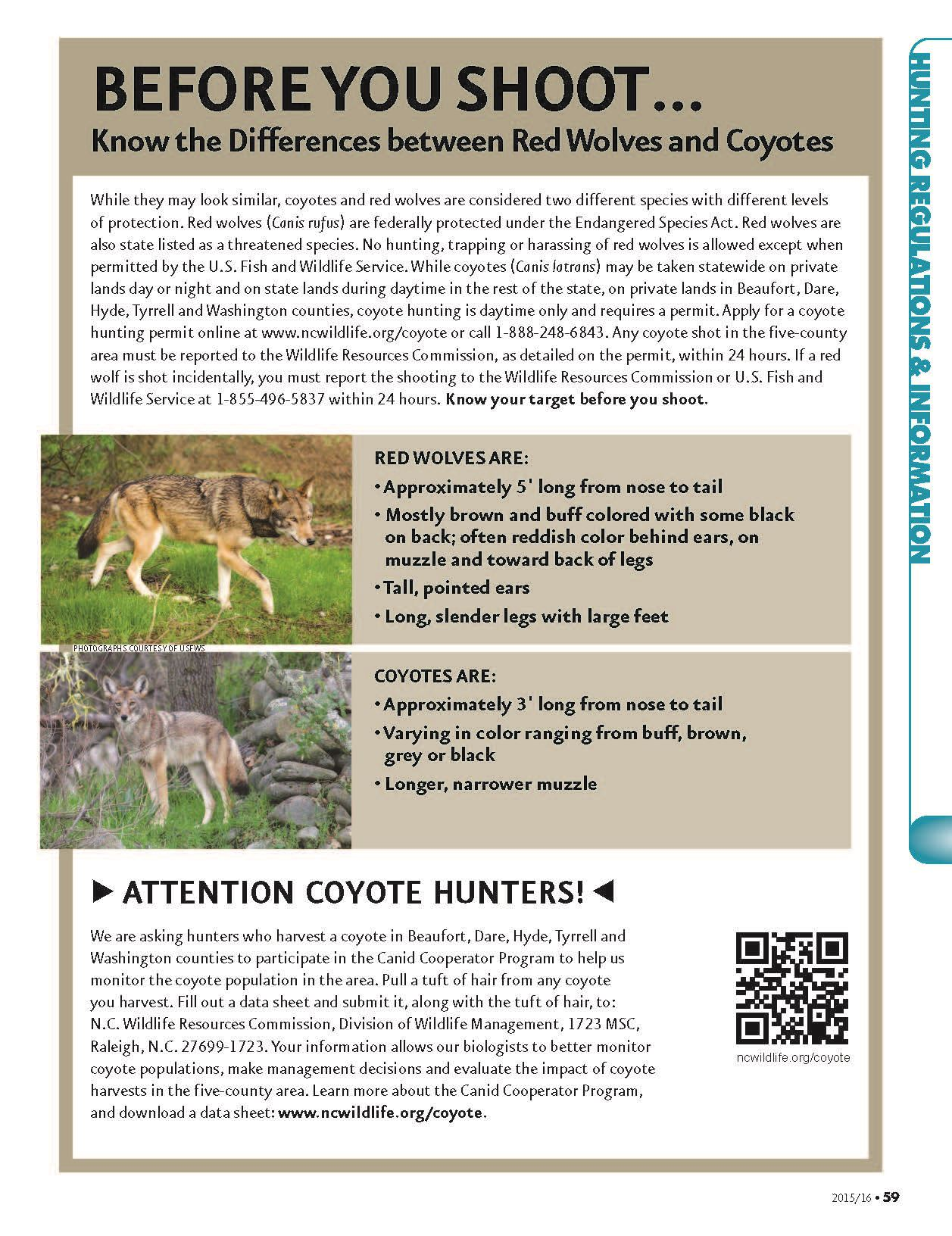 Coyote hunting information_Page_2