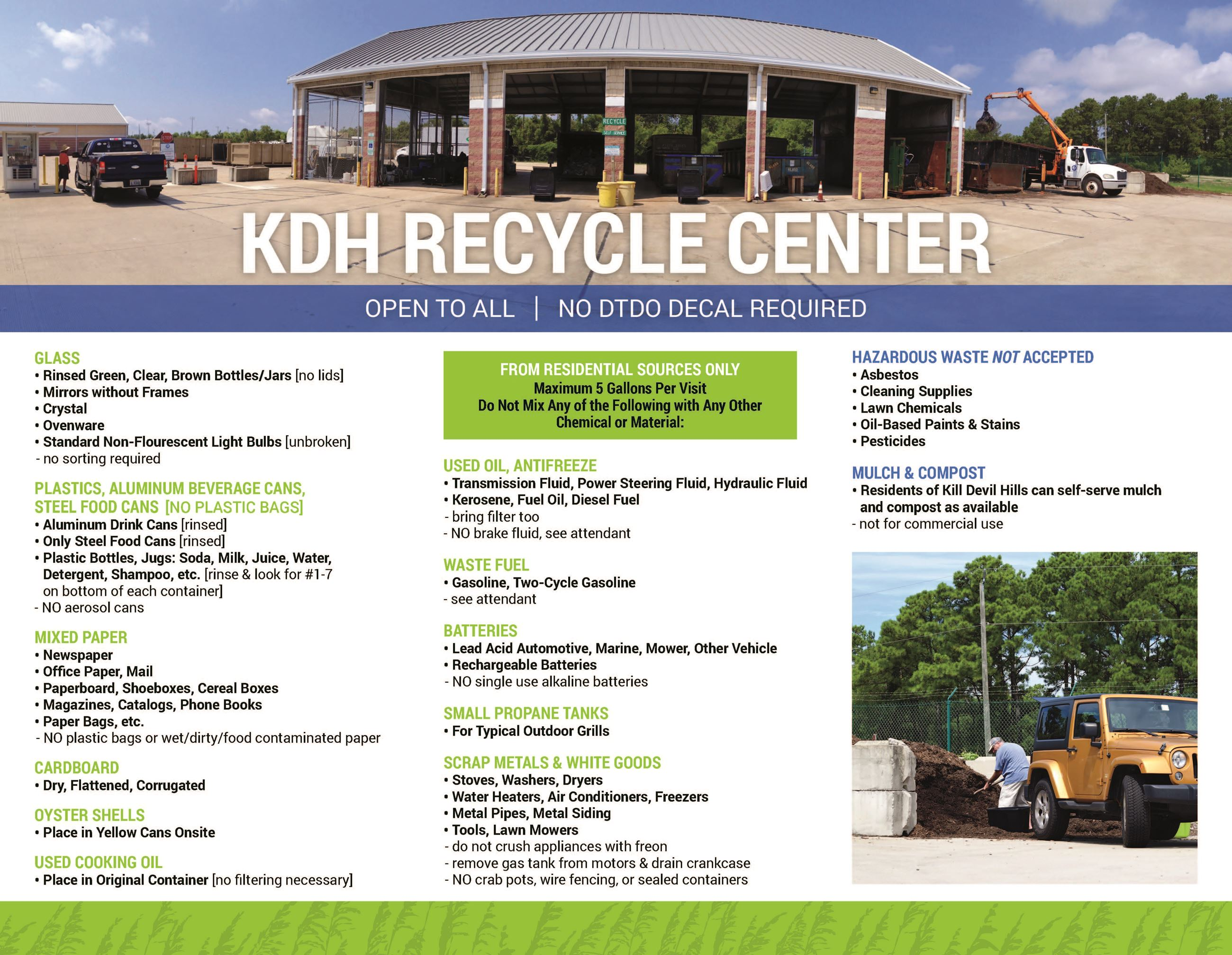 KDH-brochure-8.5inx11in-trifold-inside-PROOF3