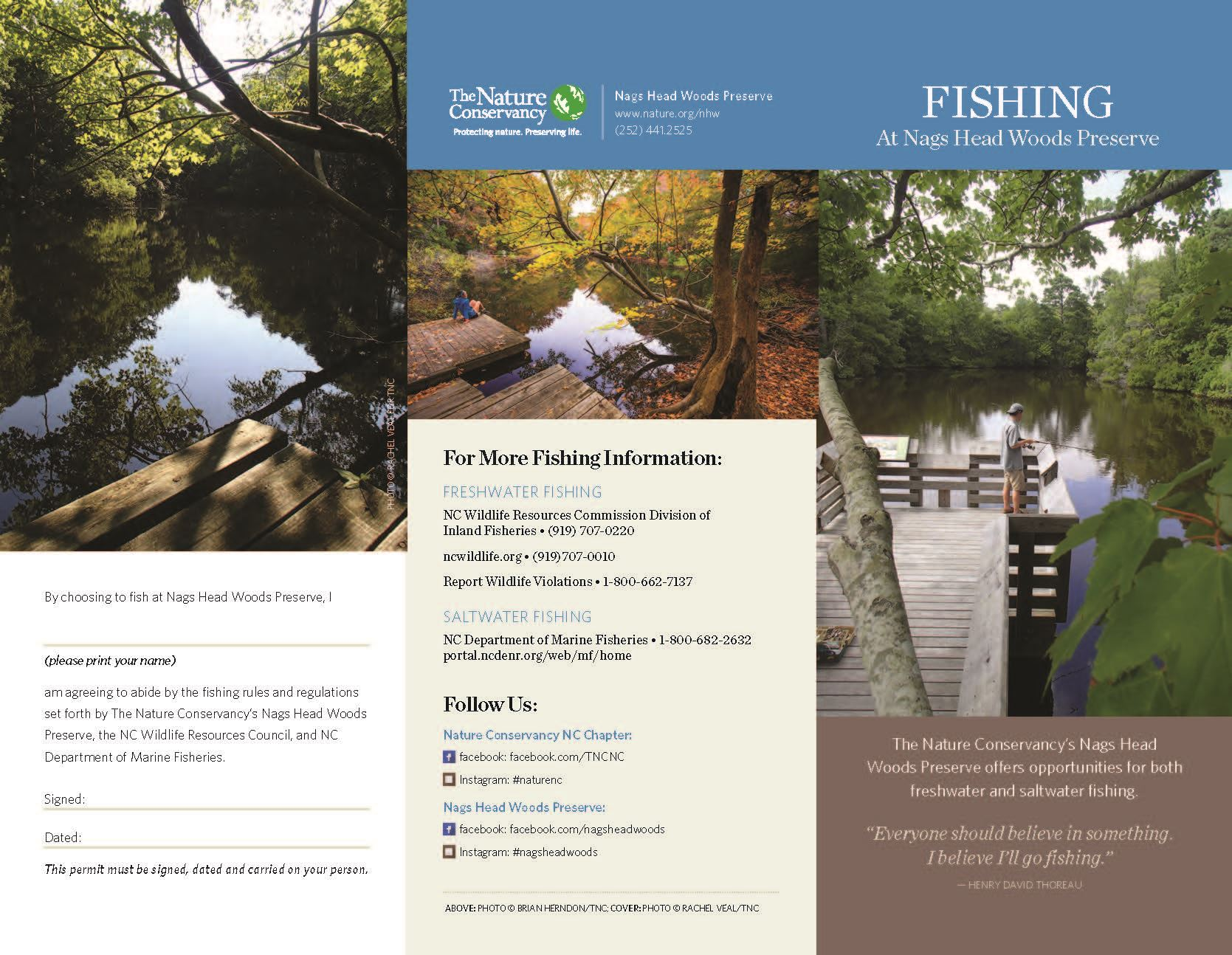 nhw-fishing_Page_1