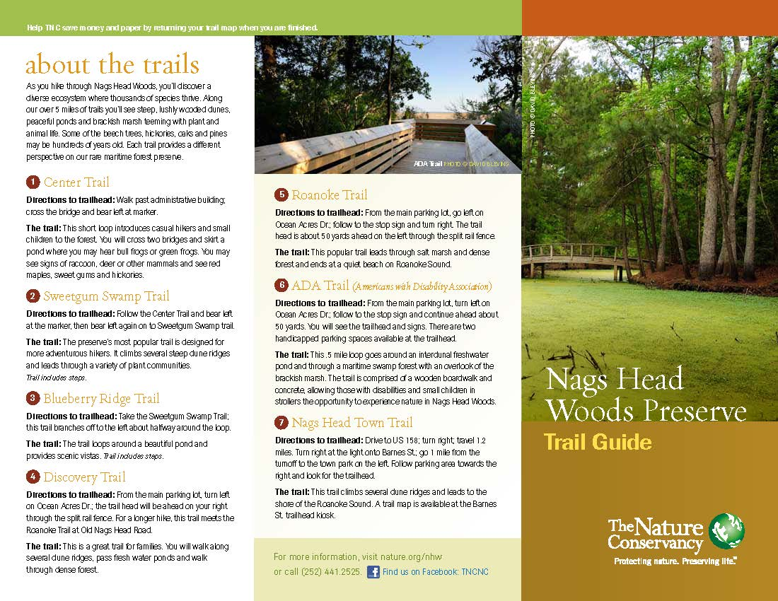 nags-head-woods-trail-map-1_Page_1