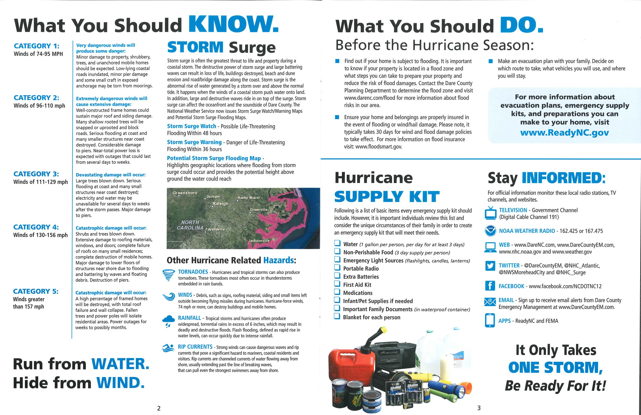 DC Emergency Management booklet.8.2017_Page_2