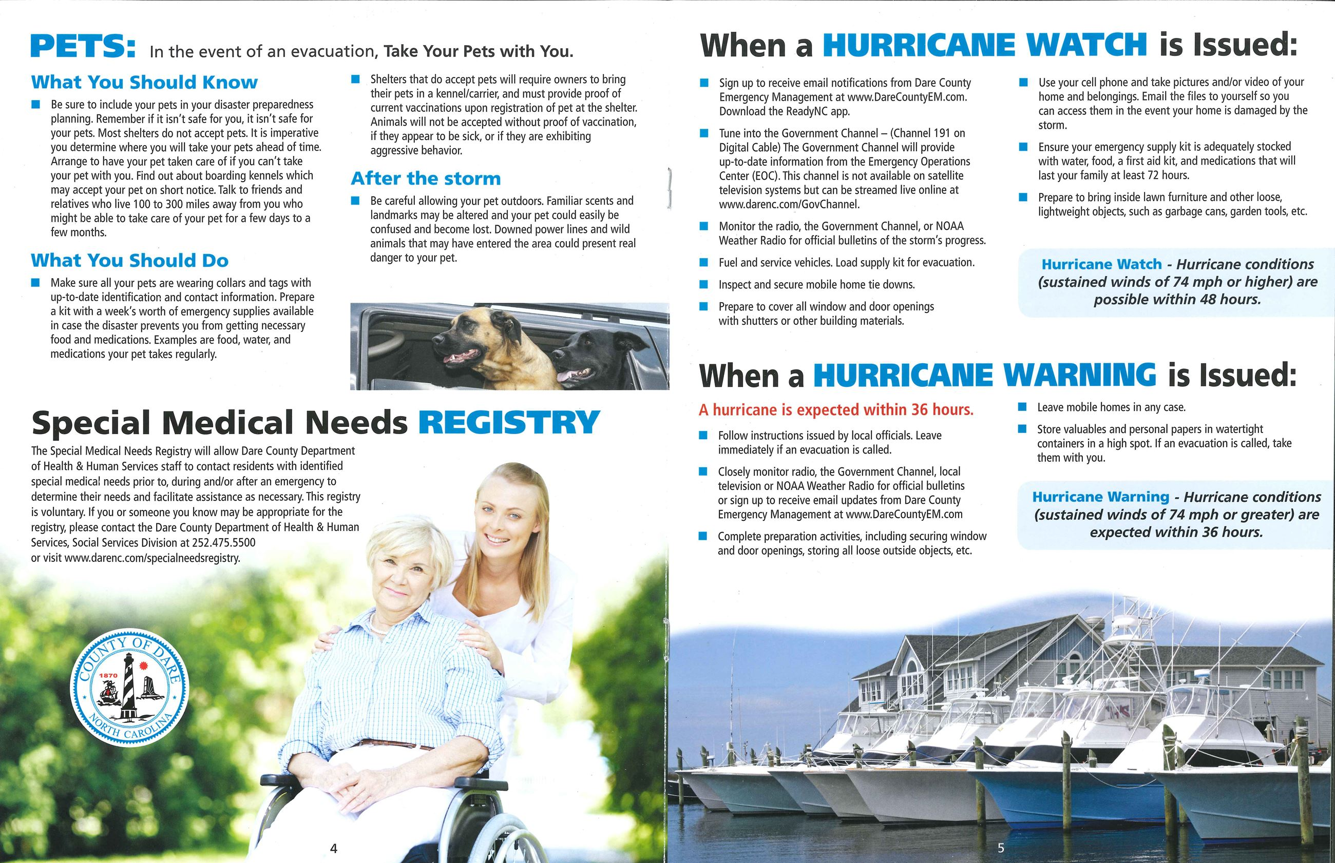 DC Emergency Management booklet.8.2017_Page_3