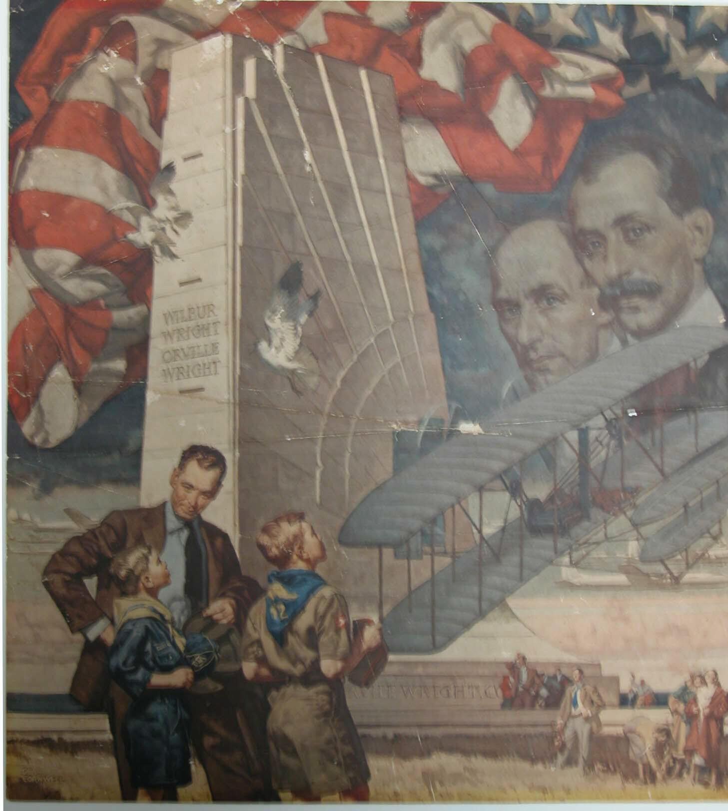1953poster.JPG
